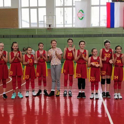 1тур Славянская